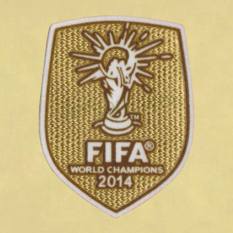 3 star 2015 usa fifa world champions patch plus world cup 2015.