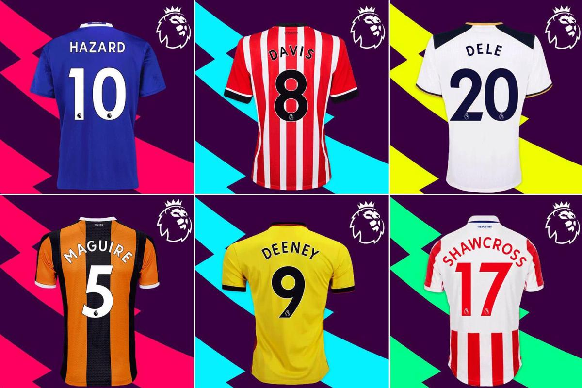 new-premier-league-font-2017-2018
